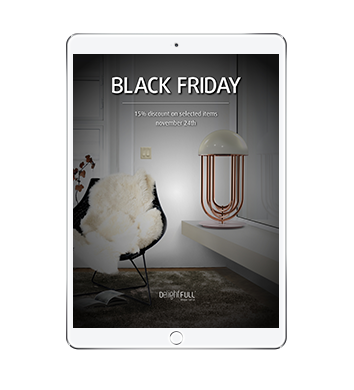 Design Books Black Friday