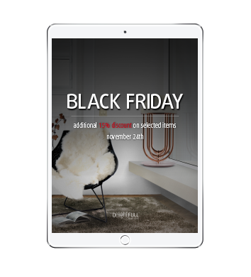 Design Books blackfriday DL