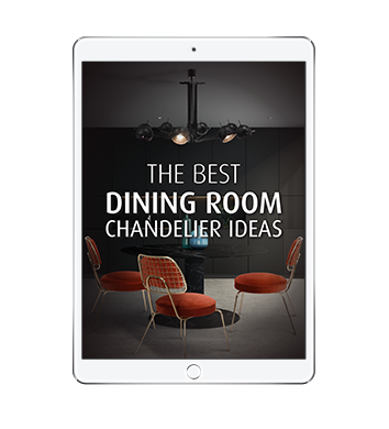 Design Books ebook dining room chandelier