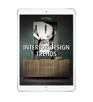 Home Design Ideas  Design Books ebook home design ideas