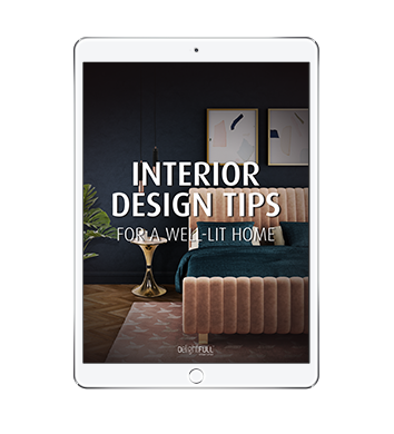 Interior Design Trends Spring 2017  Design Books ebook interior design trends spring 2017