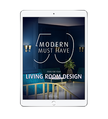 Living Room Design  Design Books ebook living room design