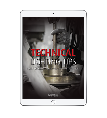 Lighting Tips  Design Books ebook tecnhical lighting tips