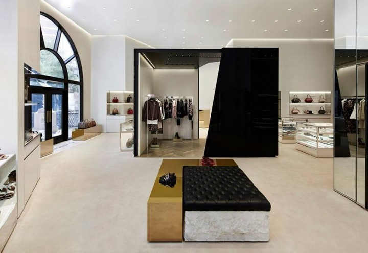 first-givenchy-store-us-opens-las-vegas