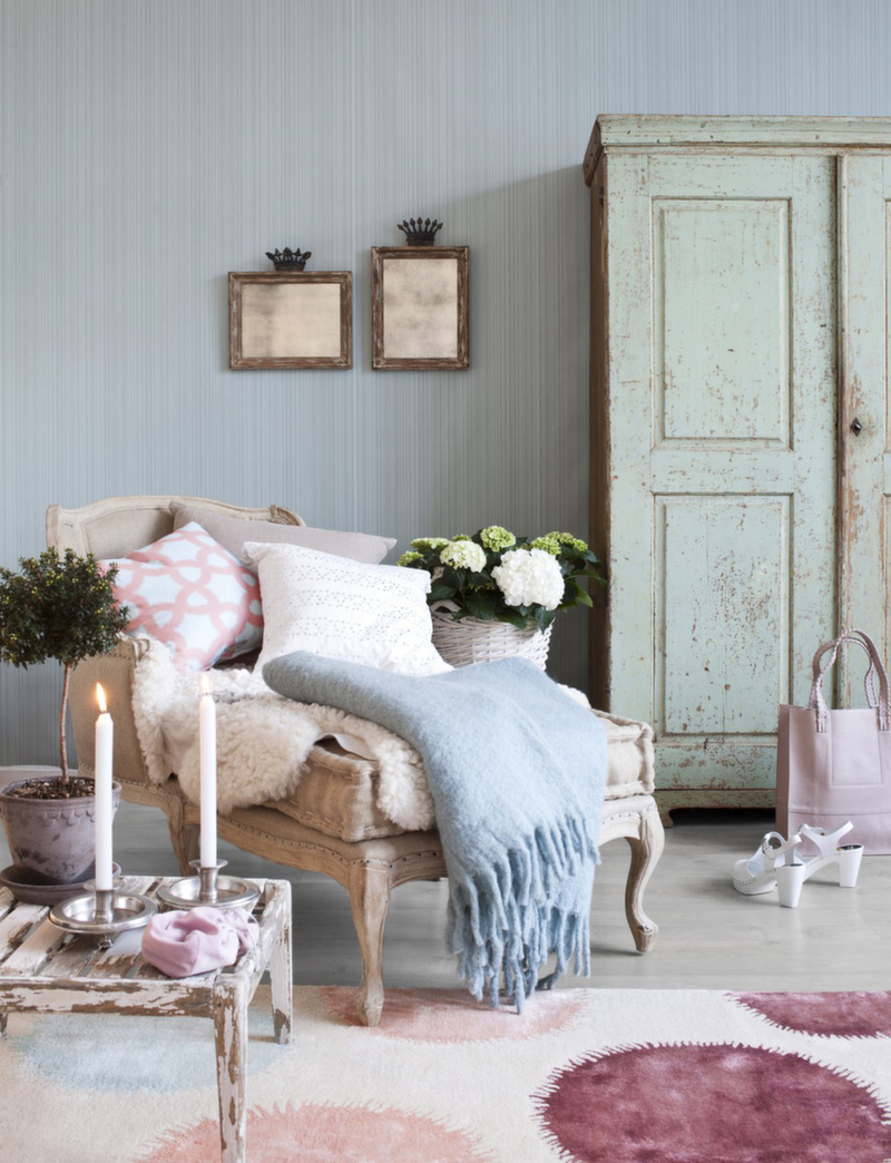Modern Shabby Chic Living Room Mid Century Modern Homes Shabby Chic Inspiration Ideas