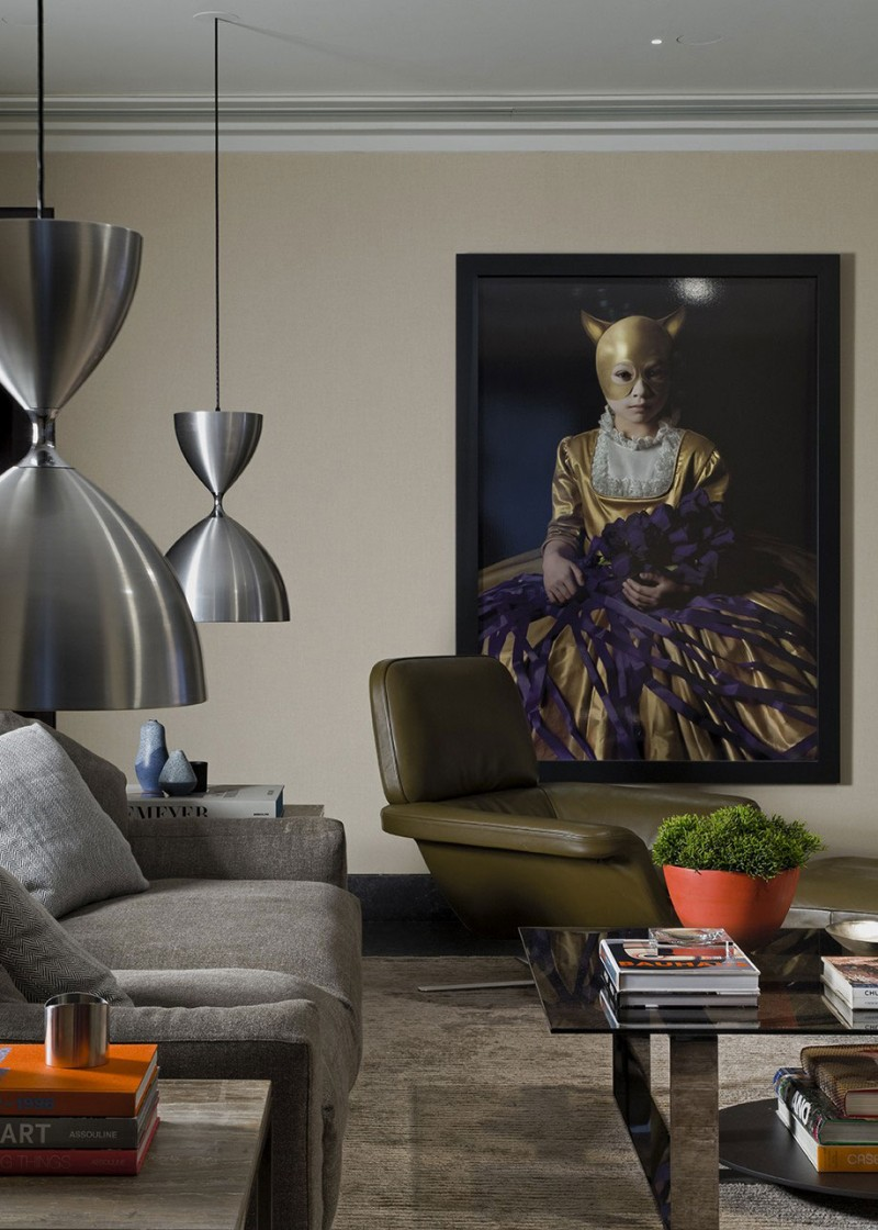 art ideas for your living room inspiration ideas