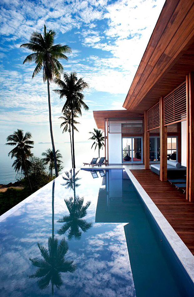 Delightfull places to relax 01