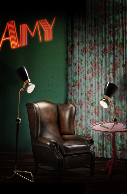 amy_winehouse_unique_floor_standing_reading_vintage_lamp_07