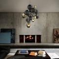 atomic-sputnik-multi-light-sculptural-sphere-pendant-chandelier-01