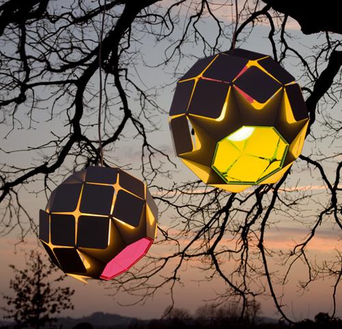 bysteel-outdoor-lights-clover-1
