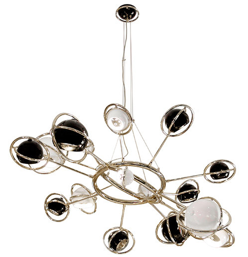 cosmo-suspension-round-midcentury-modern-vintage-spacial-chandelier-detail-01