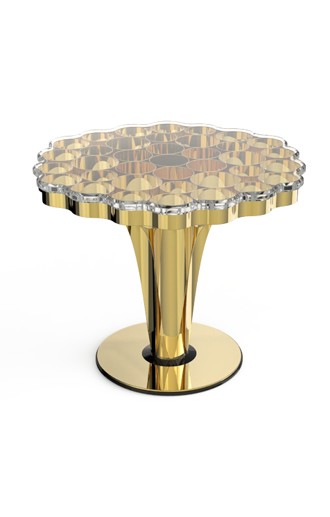 delightfull-revolver-side-table-essentials-available-finish-gold