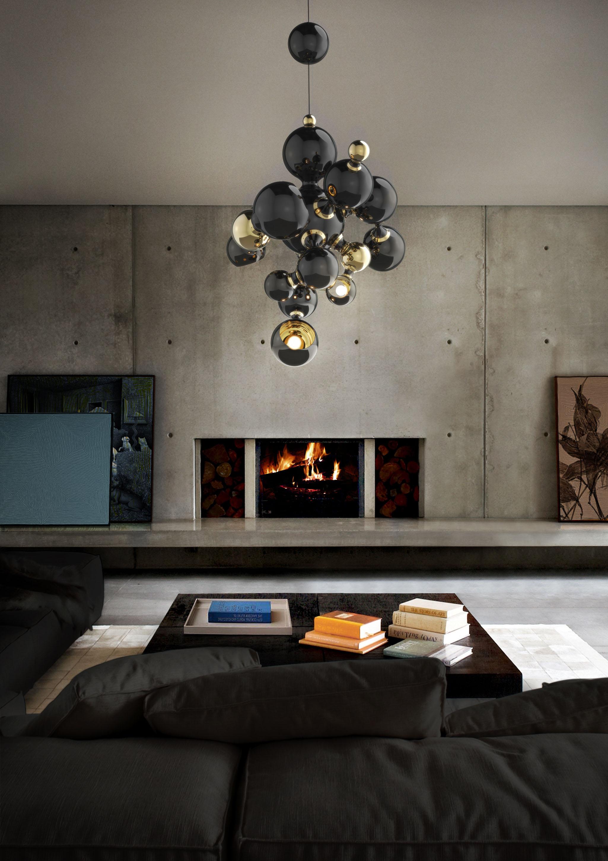 Atomic Age Design