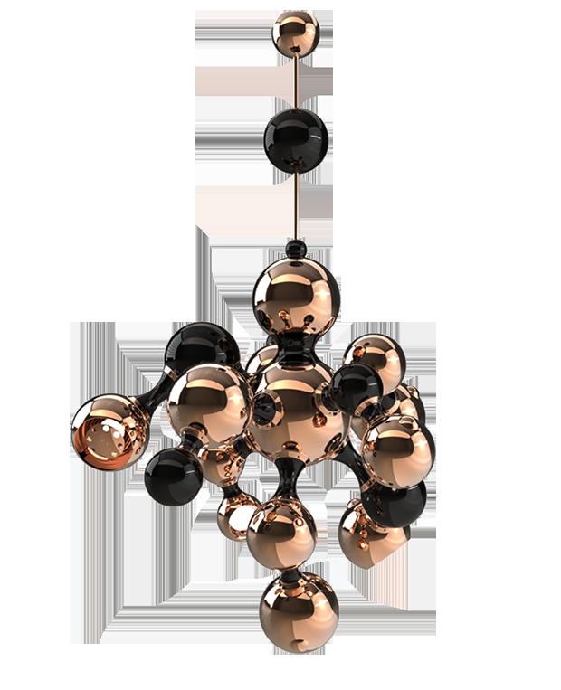 delightfull_atomic_suspension_custom_copper_plated