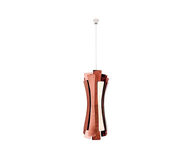 delightfull_etta_feminine_ceiling_dining_copper_lamp