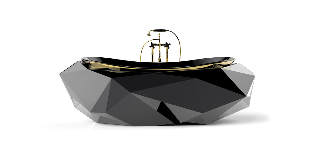 diamond-bathtub-1