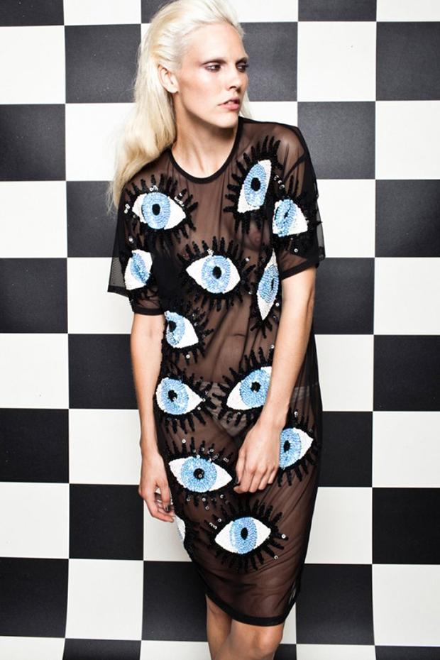 hottest fashion designers 2015 01