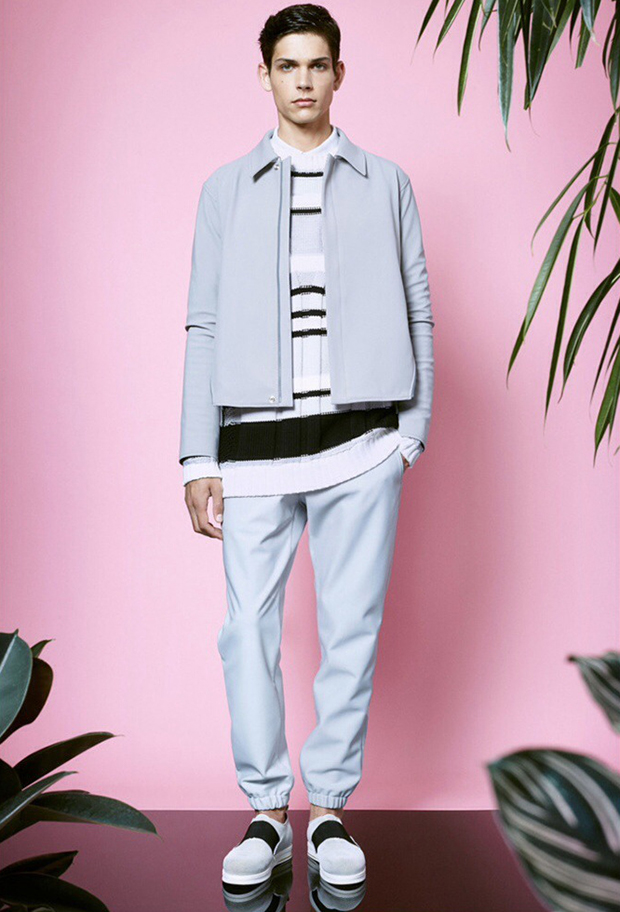 hottest fashion designers 2015 02