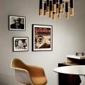 ike-unique-ceiling-dining-vintage-lamp-01