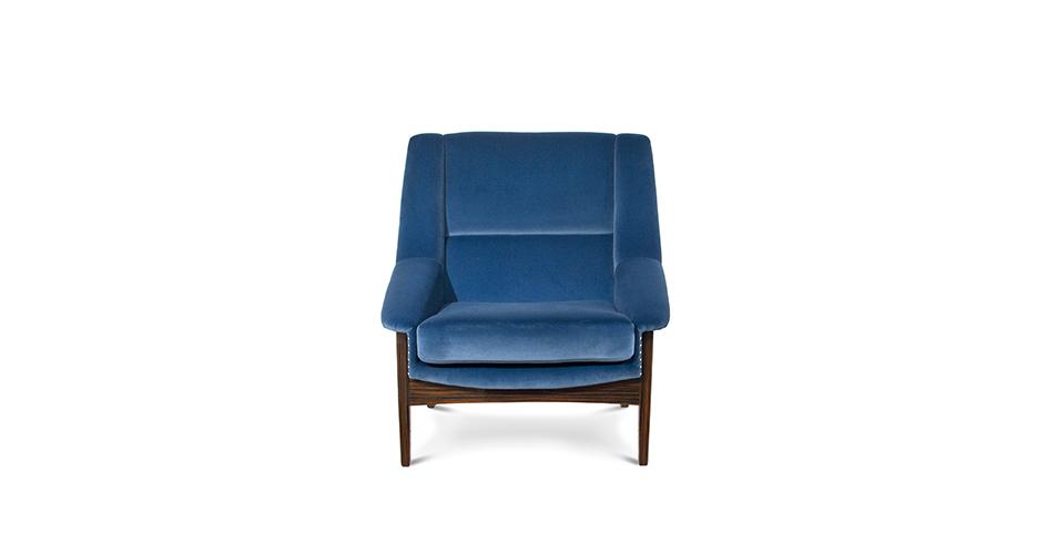 inca-armchair-mid-century-modern-design-1