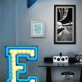 letter-neon-graphic-lamp-e-ambience