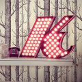 letter-neon-graphic-lamp-k-ambience