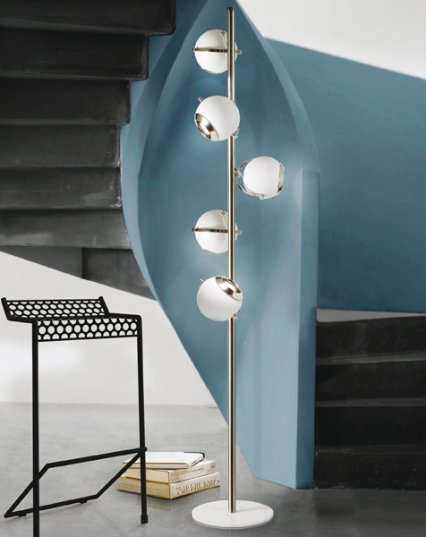 scofield-unique-floor-standing-cool-sixties-lamp-01