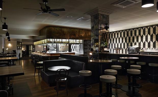 L'Hotel Gitan Australia