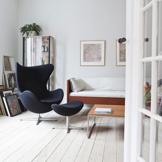 Living room ideas 2015 inspiring mid century modern furniture for 2015 living room ideas