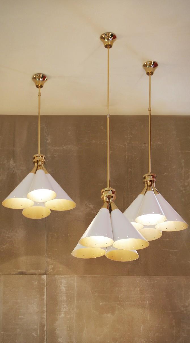 stilnovo lighting solutions  delightfull_madeleine_04