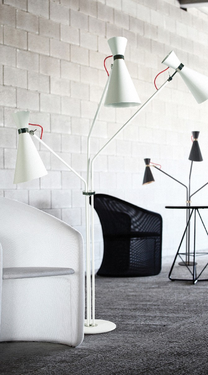 stilnovo lighting solutions  delightfull_simone_01