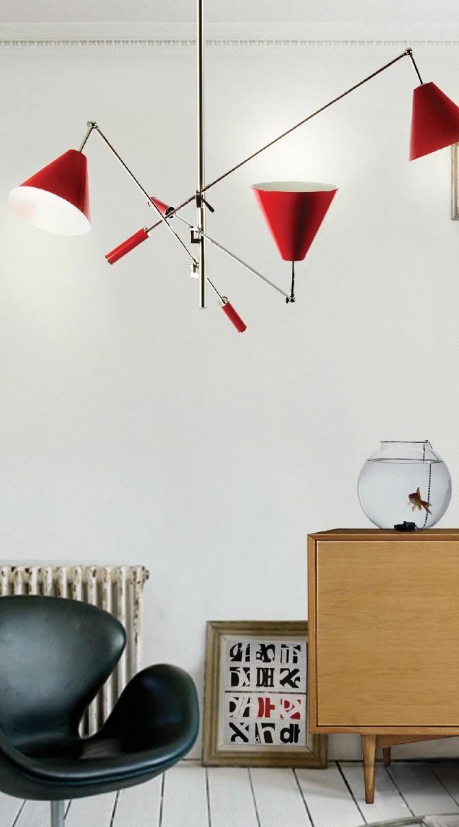 stilnovo lighting solutions  delightfull_sinatra_01