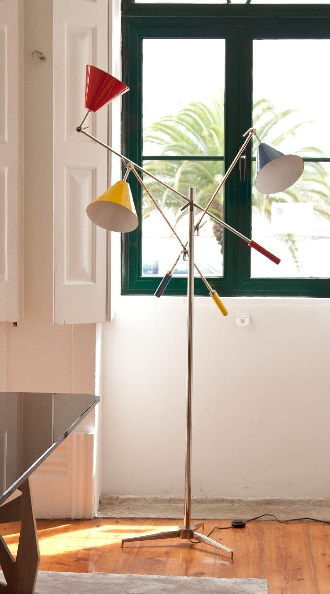 modern lighting solutions. stilnovo lighting solutions mid century modern home stilnovo lighting solutions for a modern