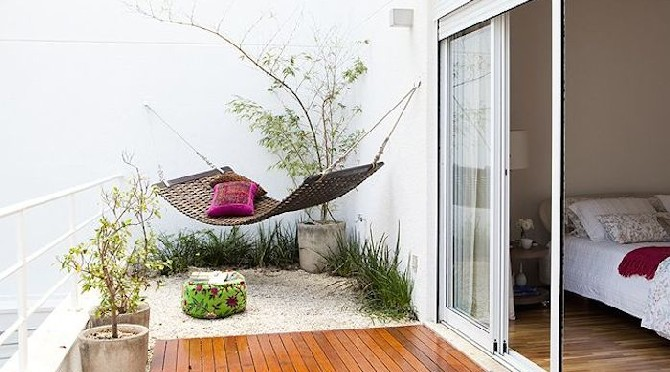 Outdoor Design Inspirations get a deck to your backyard9
