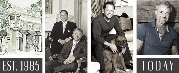 Top-Interior-Designers-Marc-Michaels