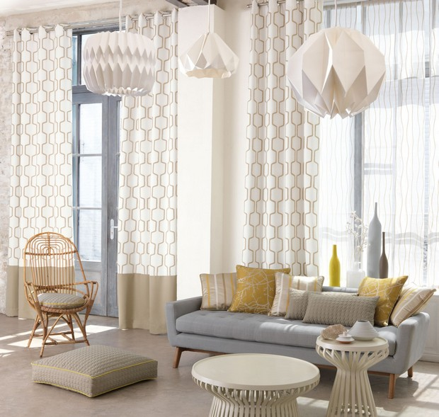 decorex 2015 inspirations casadeco. Black Bedroom Furniture Sets. Home Design Ideas