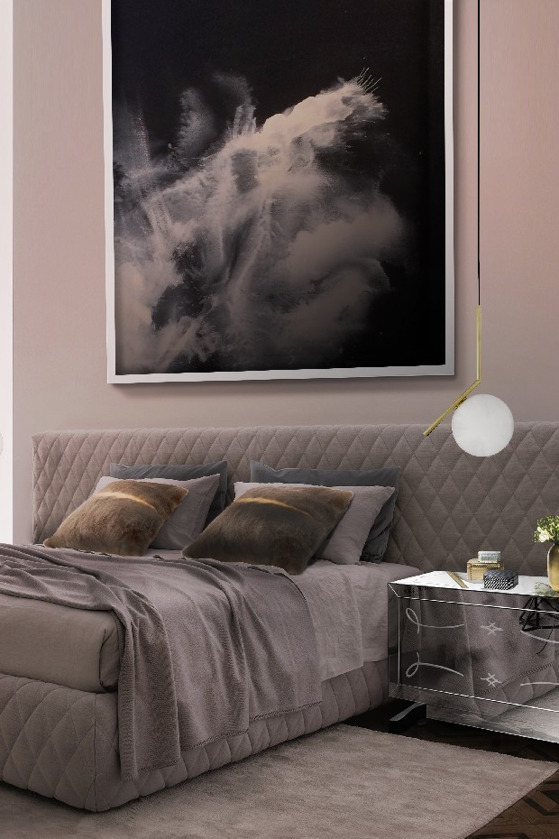 Home Design Ideas for this Fall – Warm Up Your Home 13