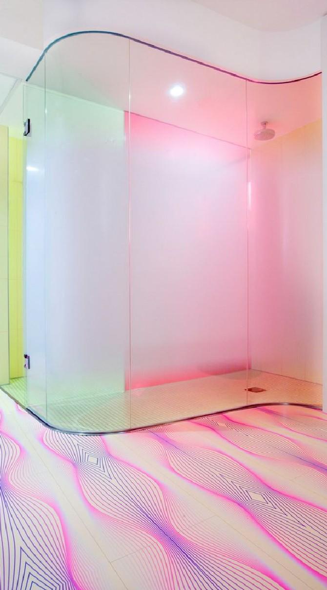 Maison et objet paris 2015 karim rashid inpirational designs for Objet decoration design contemporain