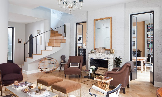 ... Inspirational Interior Designs By Nate Berkus Interior Designs By Nate  Berkus Inspirational Interior Designs By Nate ...