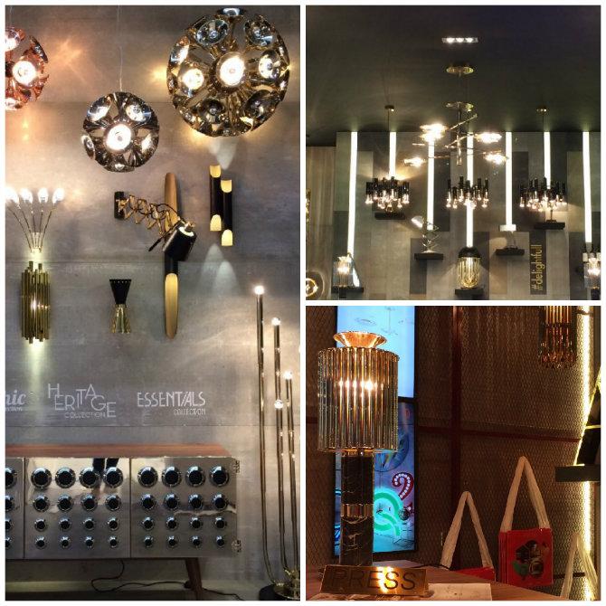 TOP 20 designs from Maison et Objet Paris 2015 Maison et Objet 5 vintage designs from Maison et Objet Paris 2015 Top 20 design from maison et objet DELIGHTFULL