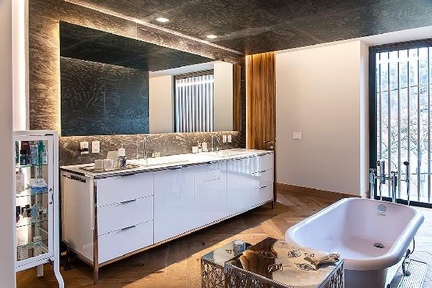 ... An Urban Style Interior Design in Mexico (17) Interior Design in Mexico An Urban ... & An Urban Style Interior Design in Mexico