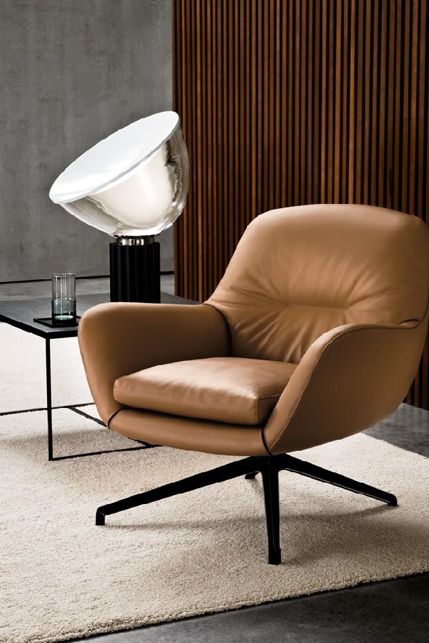 BEST DESIGN IDEAS - Taccia Light