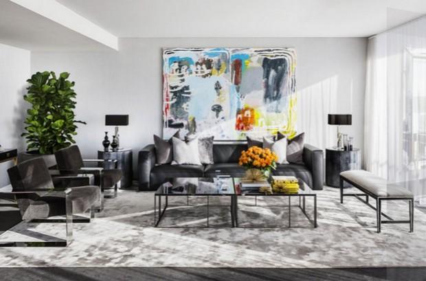 Best Interior Designers Brendan Wong Best Design Inspirations With Brendan Wong Best Interior Designers Brendan Wong3