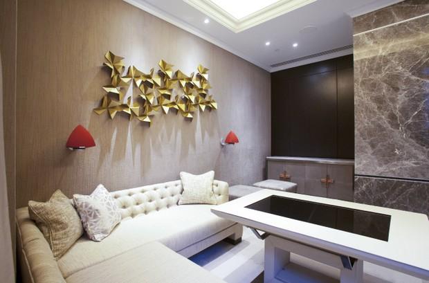 Hotel project born in australia molonglo group for Interior design inspiration australia