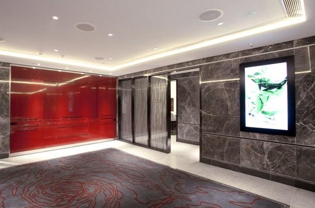 Interior Design Inspirations from Vaford