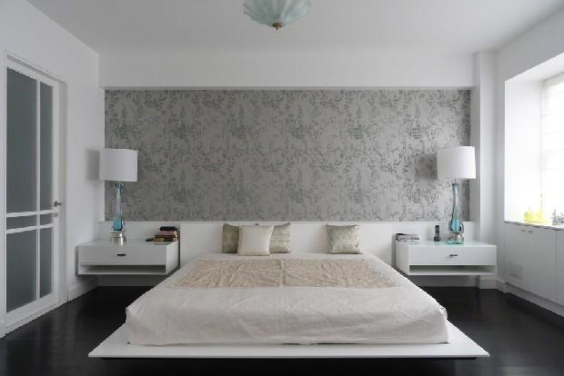 Best Modern Residential in  new york  park avenue residence