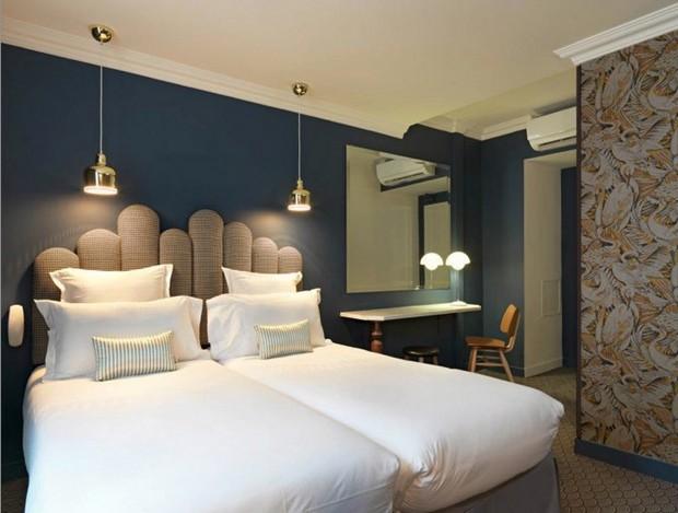 DelightFULL at Hotel Paradis