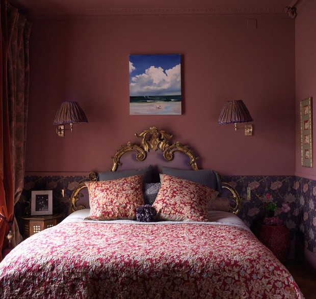 Home Design Ideas - Lia Rachevskaya