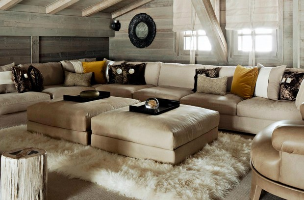 Kelly Hoppen Interior Design Ideas For A Fall Decor Kelly Hoppen Kelly  Hoppenu0027s Interior Design Ideas Part 36