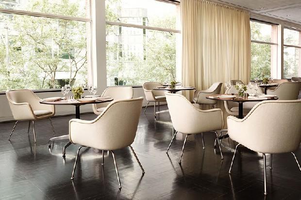 High Quality Architectural Digest Modular Home Designs Design IdeasStunning  Photos.